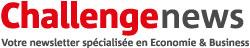 Challenge Newsletter