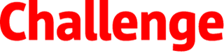 challeng.ma logo