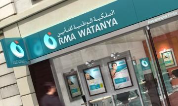 rma-watanya2