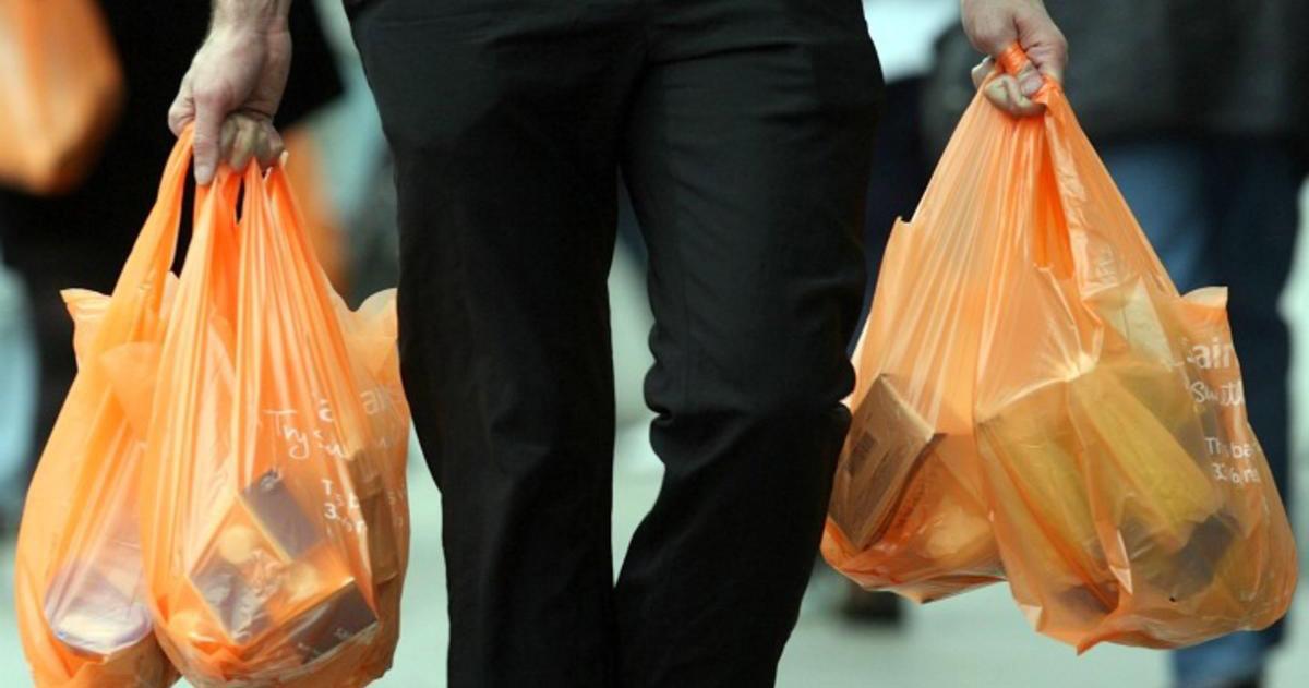 sacs-plastique