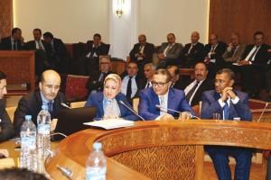 Boussaid-Loi-de-Finance-Parlement-(6)
