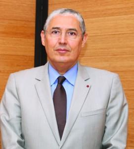 El-Kettani-AWB