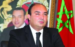 Moncef_Belkhayat