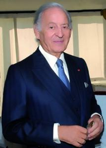 Othman Benjelloun 2013
