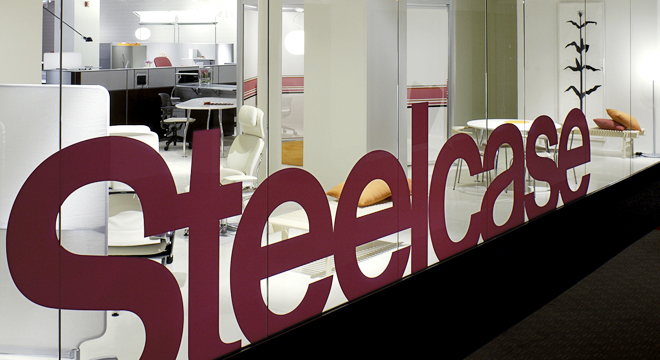 Steelcase-EE-NeoCon03-logo