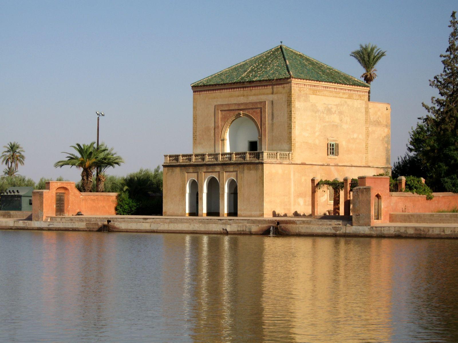 37199ca0bdfb Culture   50 monuments historiques à visiter gratuitement   Challenge.ma