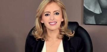 Sophia Sebti, Associé Fondatrice de BatenborcH International Maroc