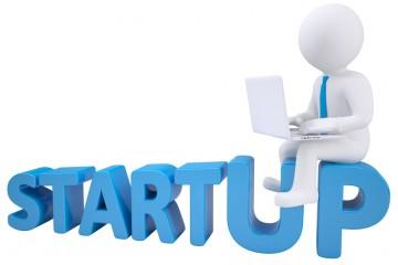blog-start-up (1)