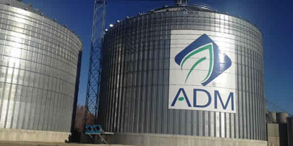 adm agroalimentaire