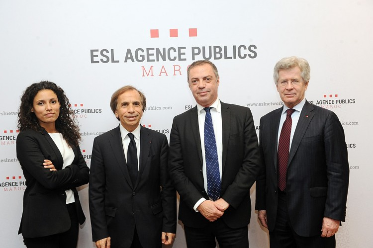 agence publics 4