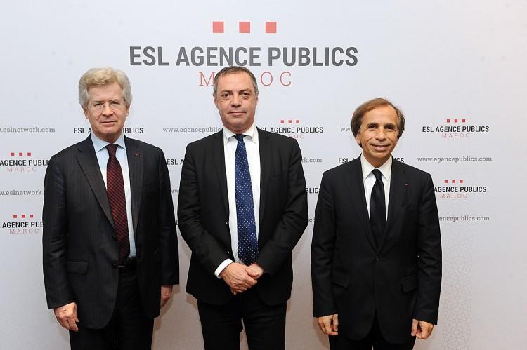 agence publics3