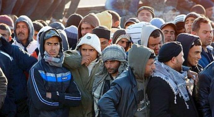 migrants-musulmans-