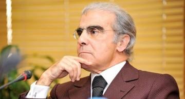 Abdellatif Jouahri, Wali de Bank Al-Maghrib