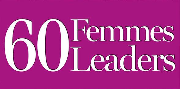 60-femmes-leader