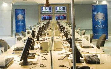 Bourse-2745-2012-09-28