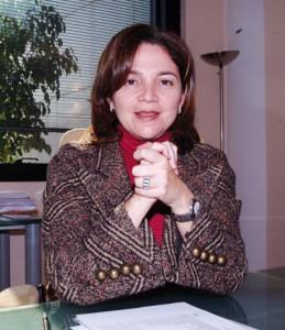 Ghita-Lahlou-El-Yacoubi-(2)