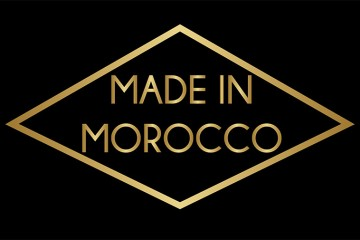 Made-in-Morocco