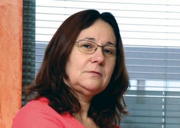 Nadia-Laraki