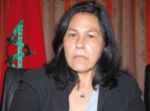 Nadira-Guermai
