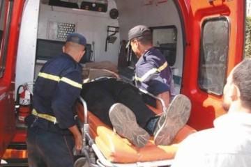 accident_maroc