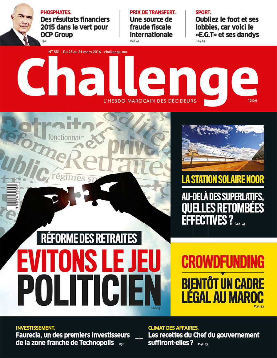 challenge-551