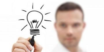 start-up-2014-12-31