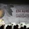 Afrique-durable