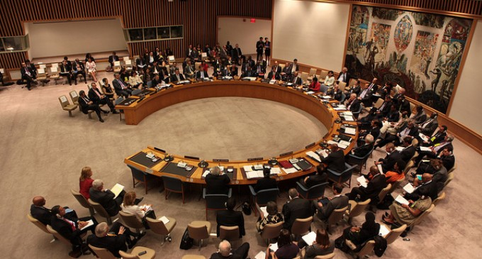 francediplomatie-ONU-680x365