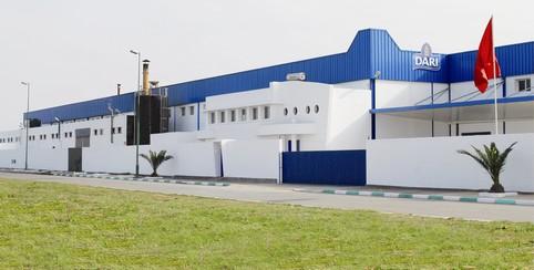 usine_daricouspate