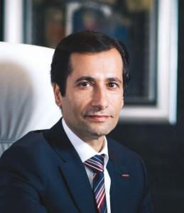 5-Mohamed-BENCHAABOUN-PDG-GBP-e1411636969729