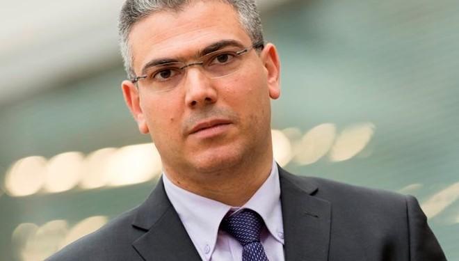 Brahim Soua nommé Directeur Général d'Alstom Maroc