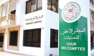 Cour-des-comptes