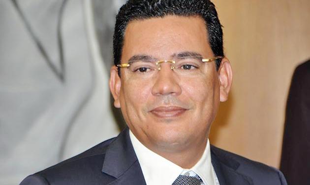 Hicham Belmrah, Président du directoire du groupe MCMA-MAMDA