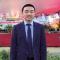 Li Zhenglie, General manager Maroc de ZTE