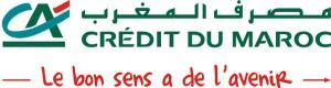 Logo-CDM