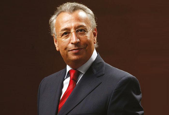 Cds un exercice sous le signe des relations maroc for Portnet maroc