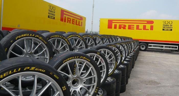 Le groupe français GBH (Groupe Bernard Hayot) vient de prendre le contrôle de Pneurama, le leader marocain de la distribution de pneumatiques, distributeur de la marque Pirelli dans le Royaume.
