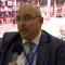 Zouhair Benjelloun , Directeur Général Délégué SNTL Supply Chain