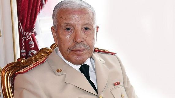 general-bouchaib_arroub