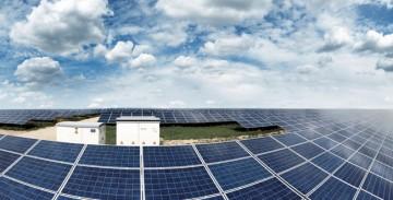 rsz_solar_breeder_fotovoltaico_africa