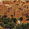 33930-morocco-gateway-to-africa