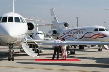 49394_une-aviation-affaire