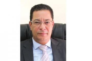 Khalid Abdellaoui, DGA-MAMDA