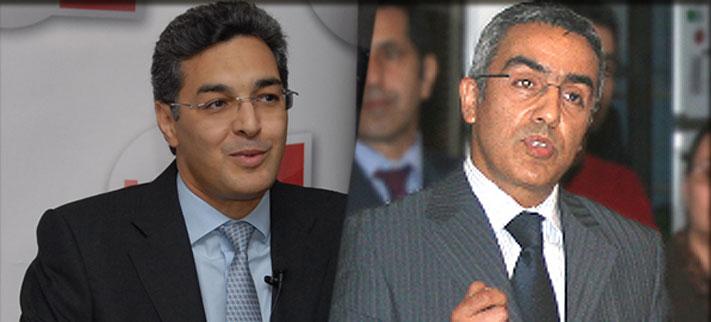 Abbas-Azzouzi-Hassan-Khiyar