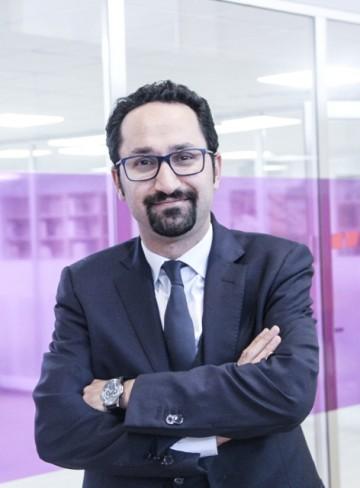 Mohamed BEN OUDA, Directeur Général de la SNTL