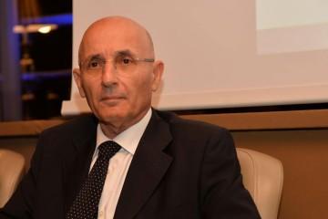 Jawad Sqalli, PDG Aluminium du Maroc