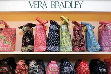 VERA-BRADLEY-facebook