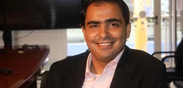Adil El Youssoufi, DG de Airtel Kenya