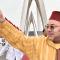 SM le Roi inaugure l'autoroute de contournement de Rabat d'un investissement global de 3,2 milliards de dirhams