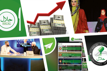 economie-Halal